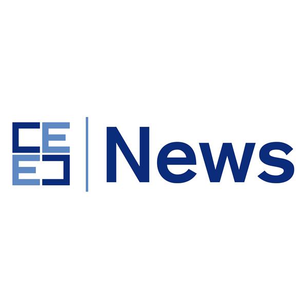 CeeD News