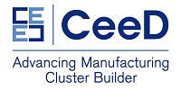 CeeD AMCB logo