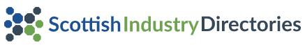 Scottish Industries Directory logo