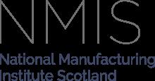 NMIS logo
