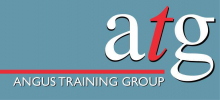 Angus Training Group Ltd