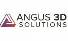 Angus 3D Solutions Limited
