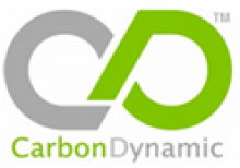 Image result for carbon dynamic logo