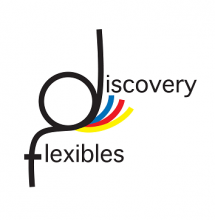 Discovery Flexibles