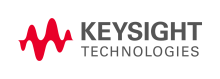 Keysight Technologies UK Ltd
