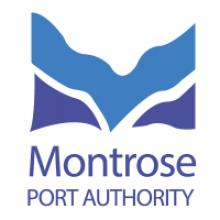 Montrose Port Authority