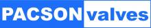 Pacson Valves Ltd