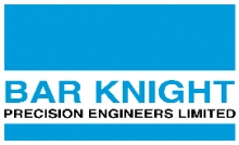 Bar Knight Precision Engineers Ltd