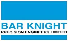Bar Knight Precision Engineers Ltd