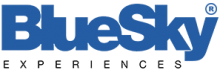 BlueSky Experiences Ltd