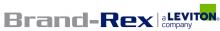 Brand-Rex Ltd