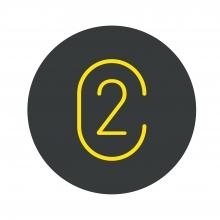 c2:concepts