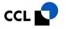 CCL Design Electronics