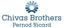 Chivas Brothers Ltd