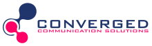 Converged Communication Solutions Ltd