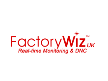 FactoryWiz UK