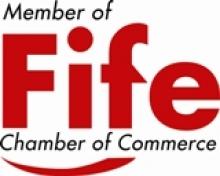 Fife Chamber of Commerce