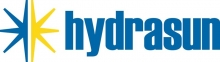 Hydrasun Ltd