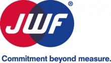 JWF Group