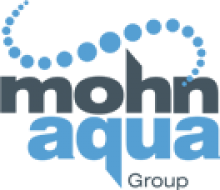 Mohn Aqua UK Ltd