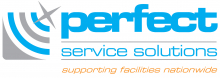 Perfect Service Solutions Ltd