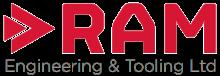 RAM Engineering and Tooling Ltd