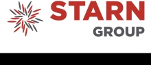 Starn Group