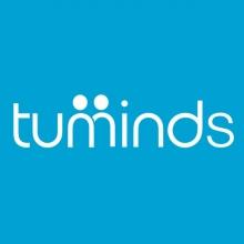 Tuminds