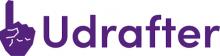 Udrafter Ltd