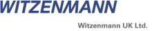 Witzenmann UK Limited