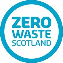 Zero Waste Scotland