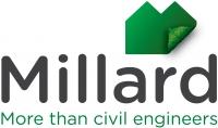 Millard Consulting