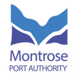 Montrose Port Authority