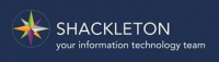 Shackleton Technologies (Holdings) Ltd