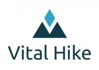 Vital Hike Limited