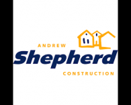 Andrew Shepherd Construction Ltd