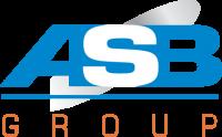 Missiles & Space Batteries Ltd