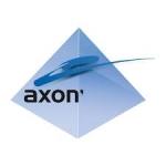 Axon Cable Ltd