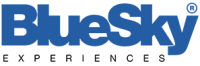 BlueSky Experiences Ltd