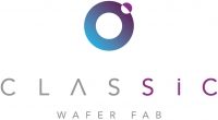 Clas-SiC Wafer Fab Ltd