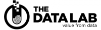 The Data Lab