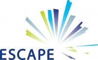 Escape Recruitment Services Ltd