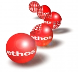 Ethos Consulting