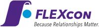 Flexcon Europe Ltd