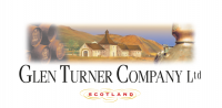 Glen Turner Distillery Ltd