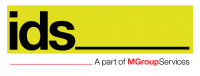 ID Systems UK Ltd