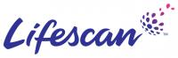 Lifescan
