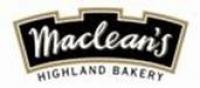 Maclean's Highland Bakery