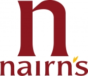 Nairn's Oatcakes Ltd