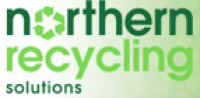 Northern Recycling Solutions Limited